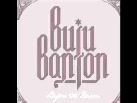 Download Buju Banton - In The Air
