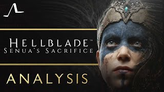 How Hellblade Shows The Power Of Acceptance