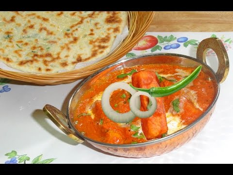 dhaba-paneer-butter-masala-|-paneer-makhani-video-recipe-bhavna---indian-keto-cottage-cheese-curry