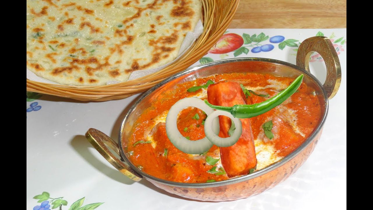 Dhaba paneer butter masala paneer makhani video recipe by bhavna dhaba paneer butter masala paneer makhani video recipe by bhavna indian cottage cheese curry forumfinder Gallery