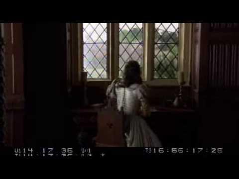 Tudors  Deleted s 2