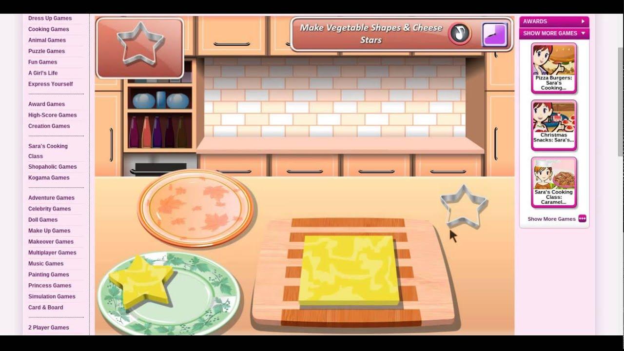 Bento box saras cooking class saracooking youtube bento box saras cooking class saracooking solutioingenieria Choice Image