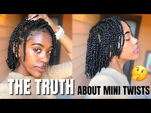the-truth-about-mini-twists...the-dos-and-the-donts!-must-watch-|-mini-twists-series-ep-3