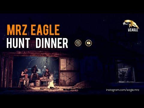 MrZ Eagle Stream PUBG MALAYALAM LIVE