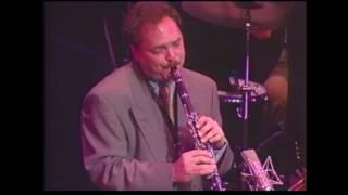 """Exactly Like You - Ken Peplowski / Harry """"Sweets"""" Edison 1994"""