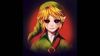 BEN DROWNED | Picture Explanation