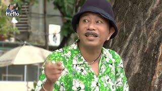 Hài Bảo Chung Kinh Điển Xem Đi Xem Lại 1000 Lần Vẫn Không Thể Nhịn Cười | Lâm Vỹ Dạ, Trường Giang