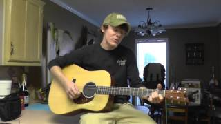 Nick Garrison- Staring at the Sun  Jason Aldean
