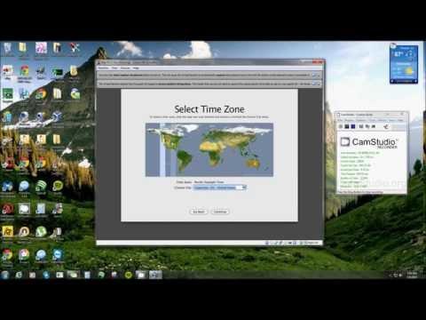 64 windows for free bit mac os download 7 x lion