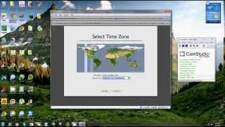 HOW TO INSTALL Mac OS X Snow Leopard ON VIRTUALBOX By Lenny Parker