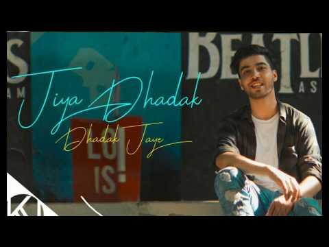jiya-dhadak-dhadak-full-song-with-lyrics|-kalyug-|-karan-nawani-cover/rahat-fateh-ali-khan