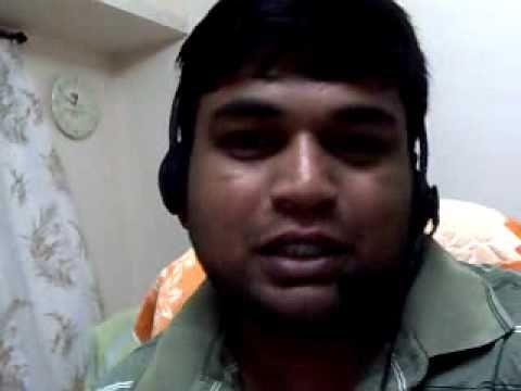 va quarter cutting tamil movie review by prashanth