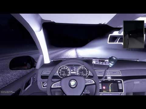 Видео Скачать евро трек симулятор онлайн