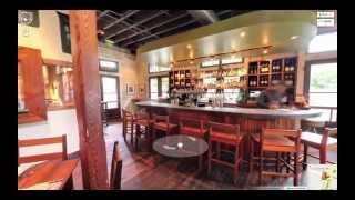 Restaurant Virtual Tour -Google Maps Business View Free HD Video