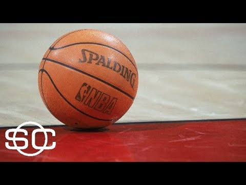 Nearly half of NBA teams lose money: What now? | SportsCenter | ESPN