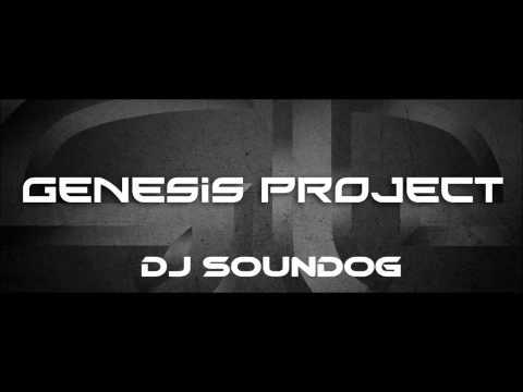 DJ SounDoG - Beauty and a beat (progressive summer mix 2012)