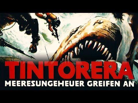 Tintorera (1977) [Action] | ganzer Film (deutsch)