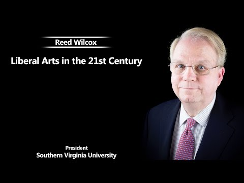 the importance of education in liberal arts The benefits of liberal arts liberal arts colleges emphasize on the importance of both in equal, liberal arts the practical benefits liberal education.