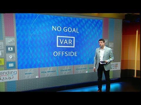 قمة الإثارة في آخر دقيقة بمباراة مانشستر سيتي وتوتنهام، وصلاح في مواجهة ميسي  - نشر قبل 34 دقيقة