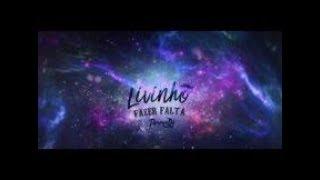 MC Livinho - Fazer Falta (Letra) Perera DJ