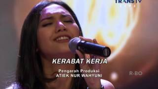 Video Sheila Dara Aisha - Tetap Dalam Jiwa (Isyana Sarasvati Cover) download MP3, 3GP, MP4, WEBM, AVI, FLV Juli 2018