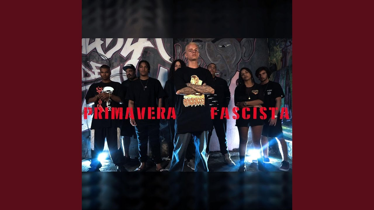 Download Primavera Fascista