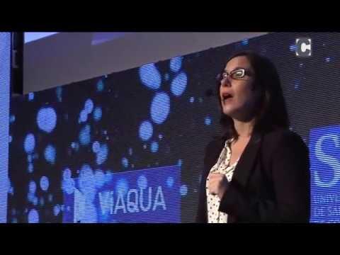 AQUAE TALENT HUB-SANTIAGO (novembro)