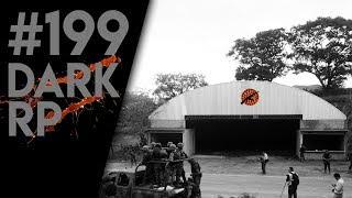 Video DARKRP #199 - EXPANSION - LA MAFIA CHORIZO, Partie 2 download MP3, 3GP, MP4, WEBM, AVI, FLV September 2018