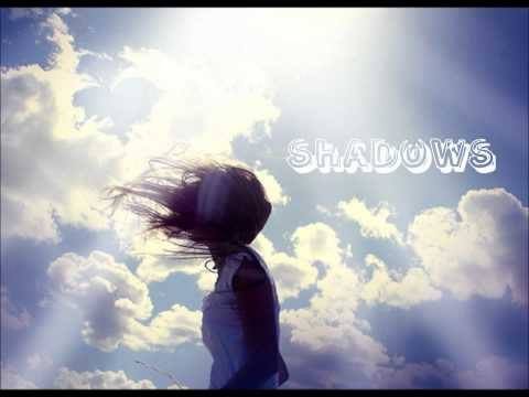 Клип Ryan Tedder - Shadows