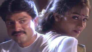 Video Manoharam Telugu Movie Part 08/12 || Jagapati Babu, Laya || Shalimarcinema download MP3, 3GP, MP4, WEBM, AVI, FLV Agustus 2017