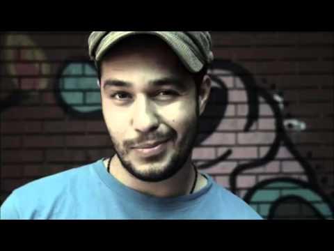 Saian ft. LT - İsyan (Skit)