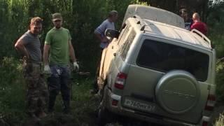 Смотреть видео базы отдыха на вазузском водохранилище