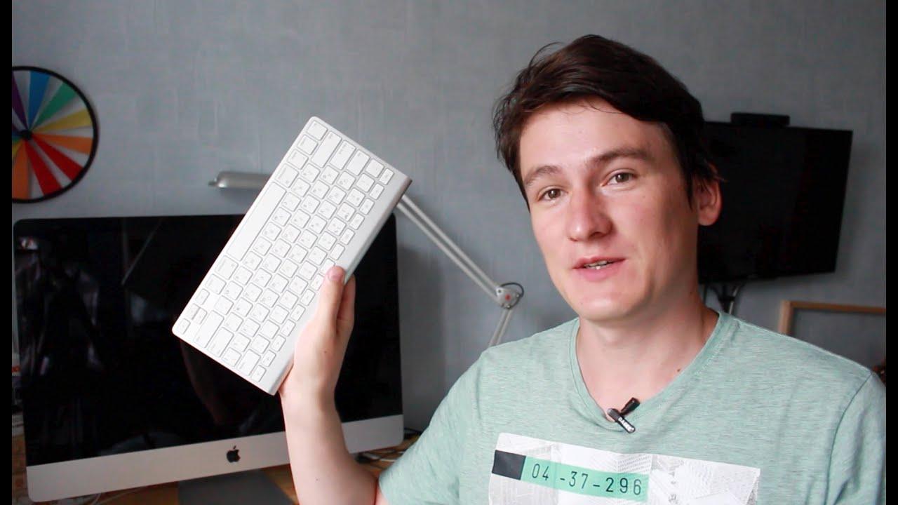 РАЗВЛЕЧЕНИЯ С КВАДРОКОПТЕРОМ. ТОП 5 - YouTube
