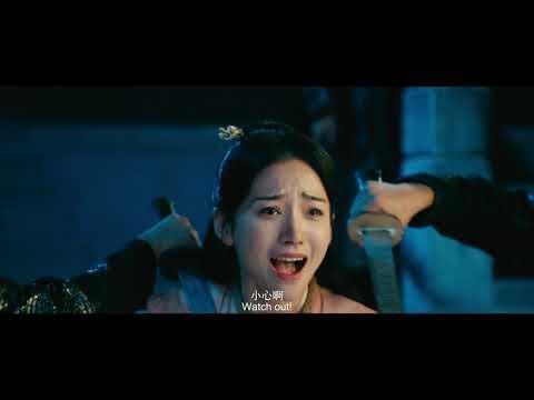 Download 【FILM】TAI CHI HERO 张三丰2 太极天师