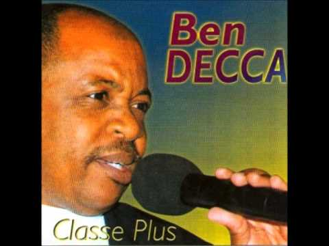 Ben Decca & Dora Decca - Ndol'am