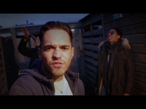 Gipsy Maffia ft Makka - MADDAFLAKKA'S #24HoursProduction