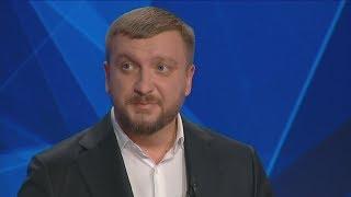 Петренко: За 600 дней Украина не взяла ни капли российского газа