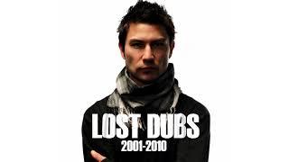 DJ K - Lost Dubs 2001-2011 (JUNGLE & RAGGAJUNGLE MIX)
