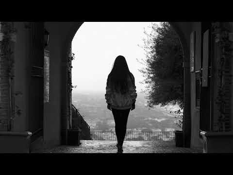 BOC X LUDWIG - HI QOS (Official Video)
