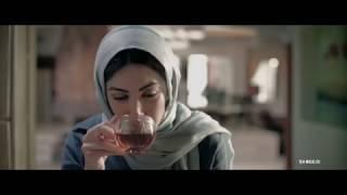 برای مشاهده اخرین فیلم های سینمایی ایرانی لطفا کانال مارا سابسکرایب کنید مصادره به زودی