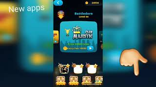 Bulb smash New games  join to 61 $ & 100% warking