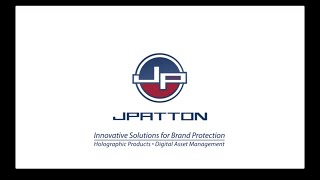 JPatton – Brand Protection Services