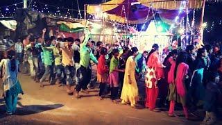 Timli Dance video with Hit instrumental timli at Chhaktala Alirajpur Mp