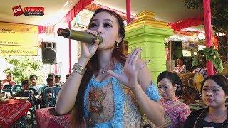 Pamer Bojo - Campursari KMB (GEDRUG SRAGEN) Live Ds. Ngloru RT01/01, Duyungan, Sidoharjo, Sragen