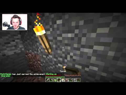 Minecraft: UHC #ForTheKids 2.0 (Ultra Hardcore)