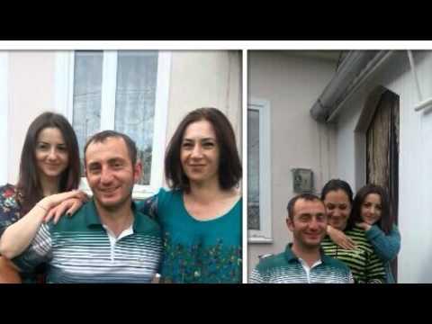 Бесик Кудухов Tribute HD 1080