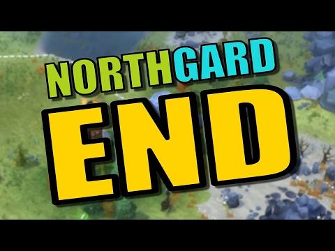 Northgard [CIVILIZATION + VIKINGS + RTS GAME] PC Gameplay Ep 5/ Part 5: Let