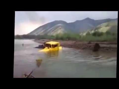 Приколы с тракторами подборка