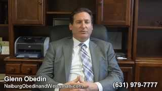Federal RICO Statute Explained by Attorney Glenn Obedin