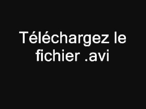 IAM MONNAIE DE SINGE TÉLÉCHARGER